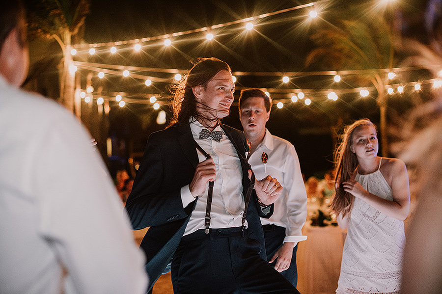 AllisonLevi-Tulum-Wedding-Photographer-509.jpg