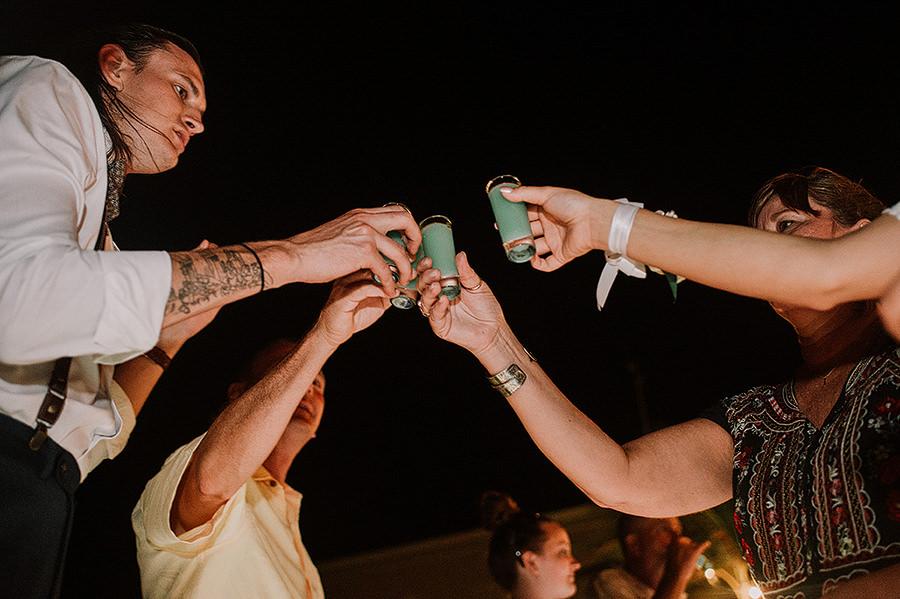 AllisonLevi-Tulum-Wedding-Photographer-526.jpg
