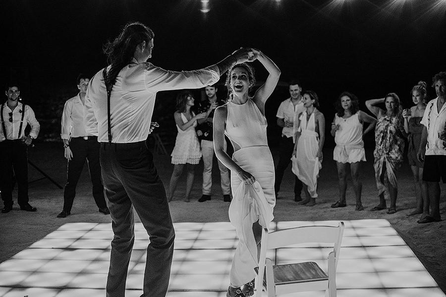 AllisonLevi-Tulum-Wedding-Photographer-533.jpg