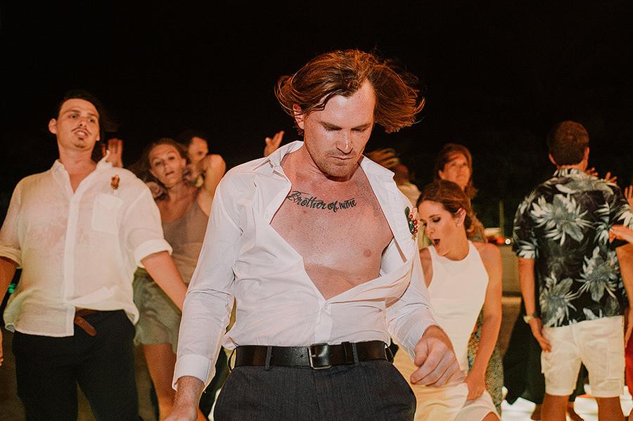 AllisonLevi-Tulum-Wedding-Photographer-529.jpg