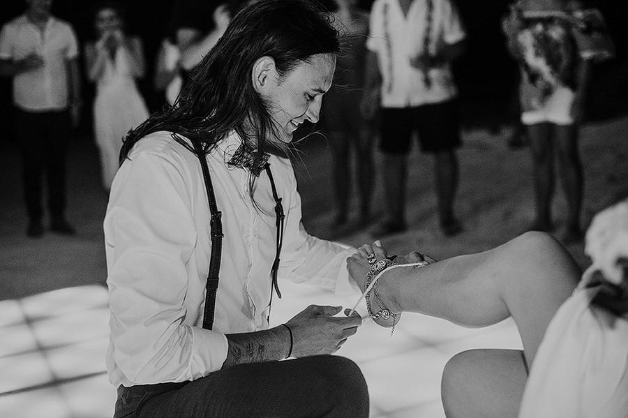 AllisonLevi-Tulum-Wedding-Photographer-535.jpg