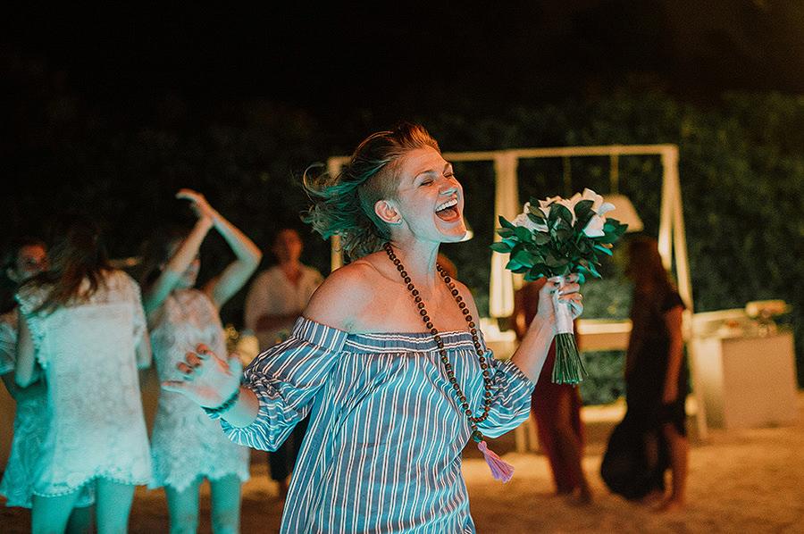 AllisonLevi-Tulum-Wedding-Photographer-539.jpg