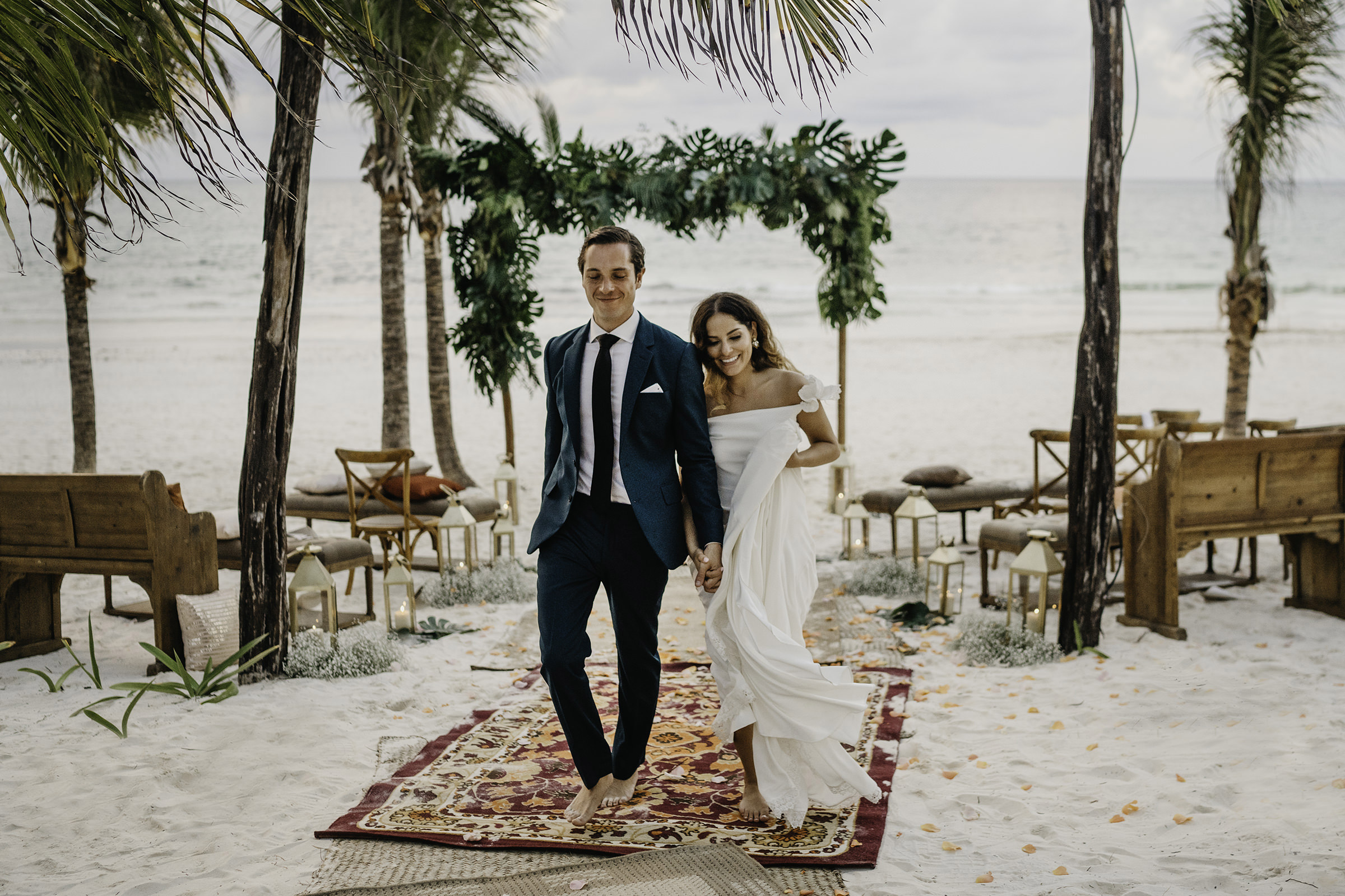casa-malca-tulum-wedding.jpg