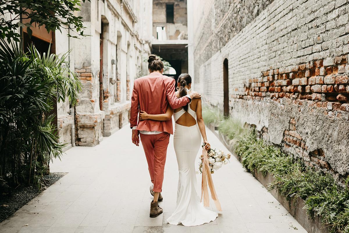 PROYECTO PUBLICO PRIM CDMX WEDDING