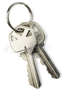 keys.jpg.png