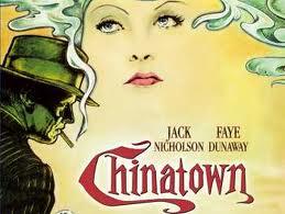 Chinatown poster.jpg