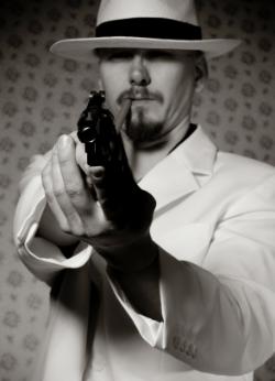 bad private eye with gun.jpg
