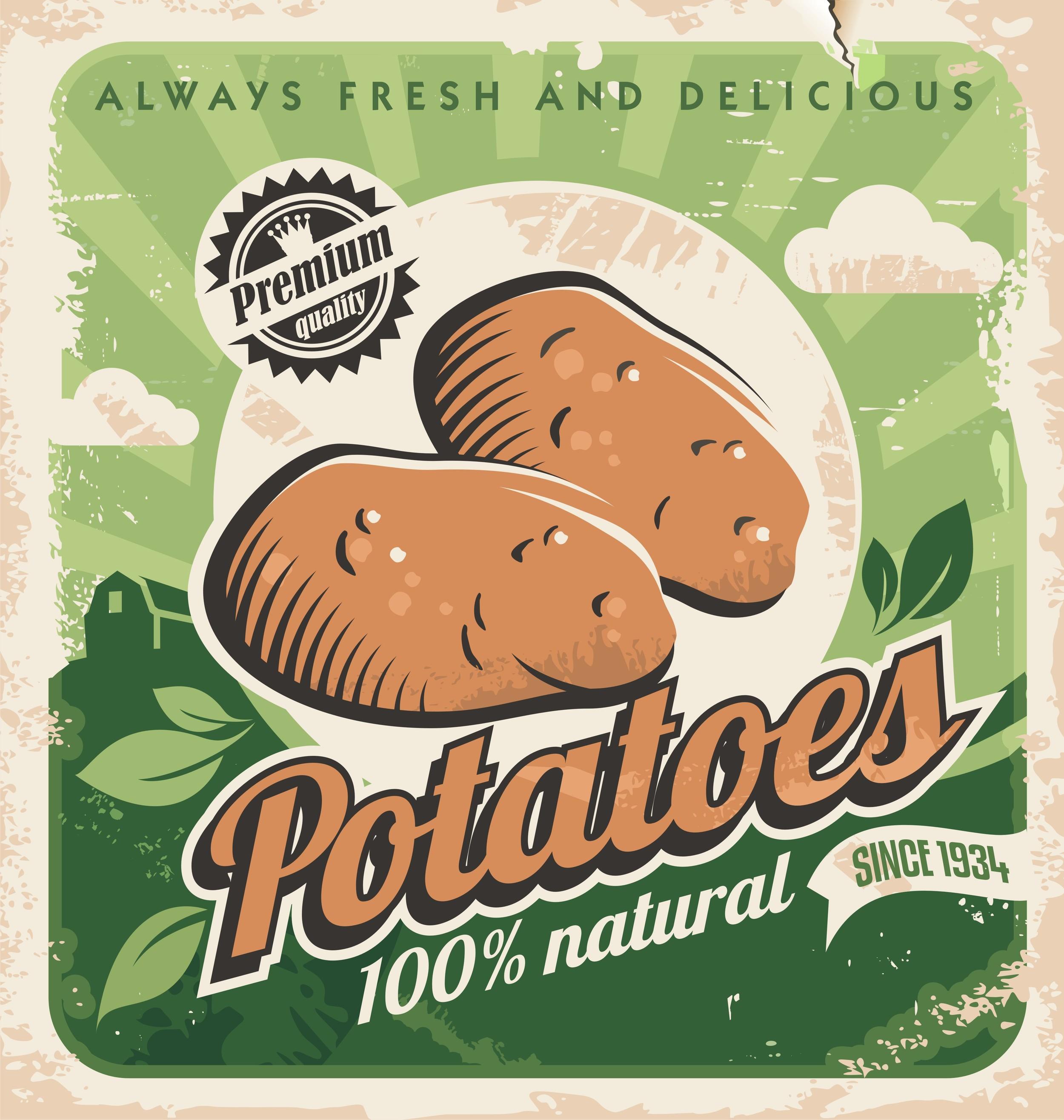 potato HiRes.jpg