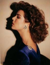 Princess Caroline Andy Warhol Digital image courtesy of the Getty's Open Content Program.JPG