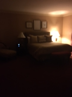 Rm 846 bedroom where wife-ghost often seen.JPG