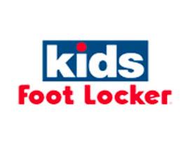kids footlocker.jpg