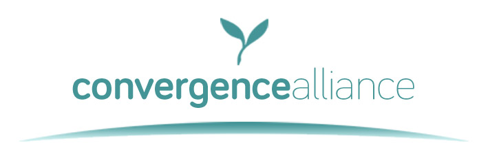 convergence alliance logo.jpg