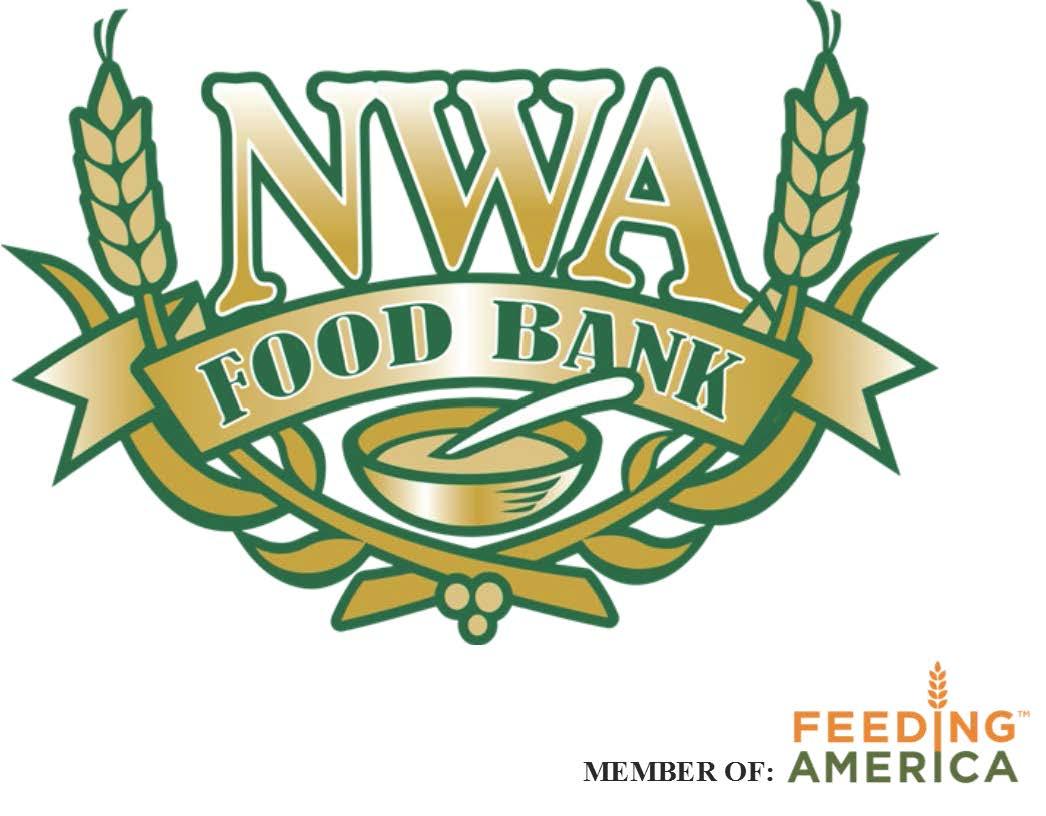 NWA_Food_Bank_Feeding_America_Logo.jpg