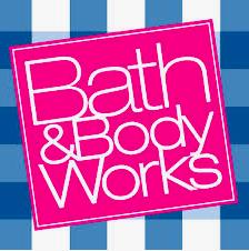 bath&body logo.jpg