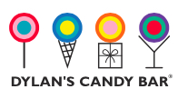 dylan's candy bar logo.jpg