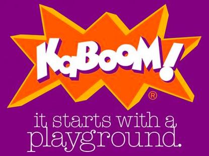 kaboom logo.jpg
