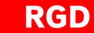 RGD logo.jpg
