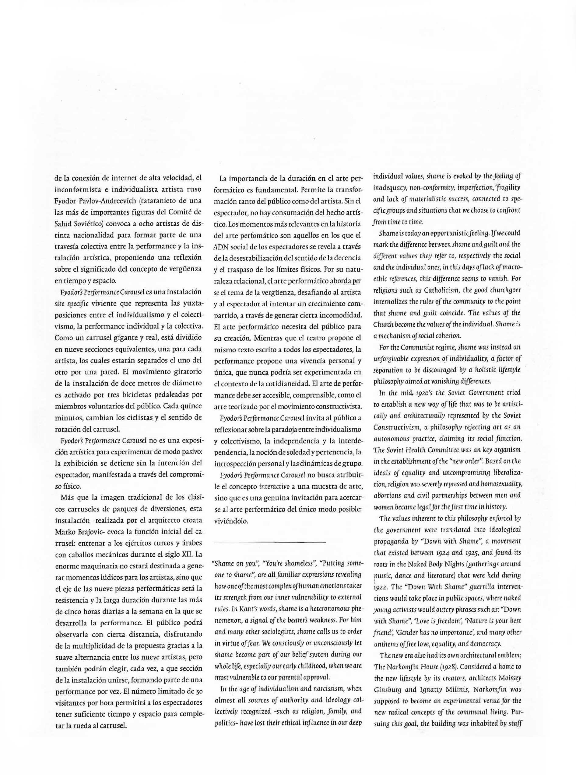 FAENA_catalogue6.jpg