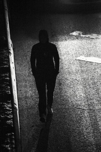 Walk away2.jpg