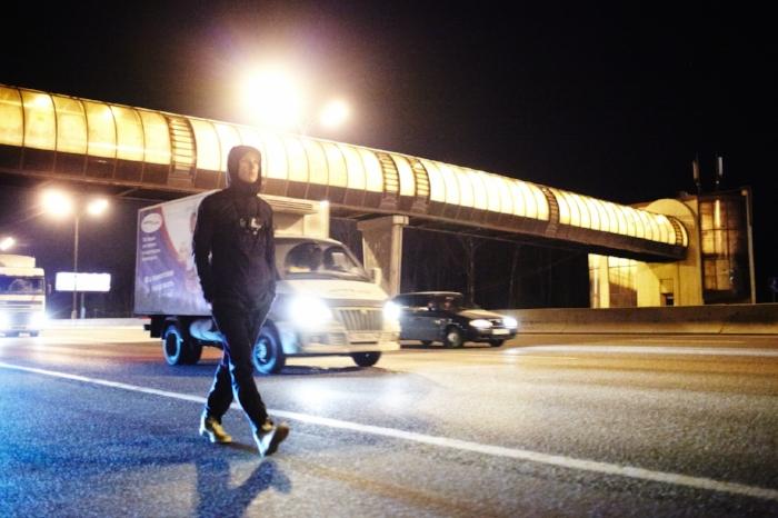 Walk_Away_Until_I_Stay_8.jpg