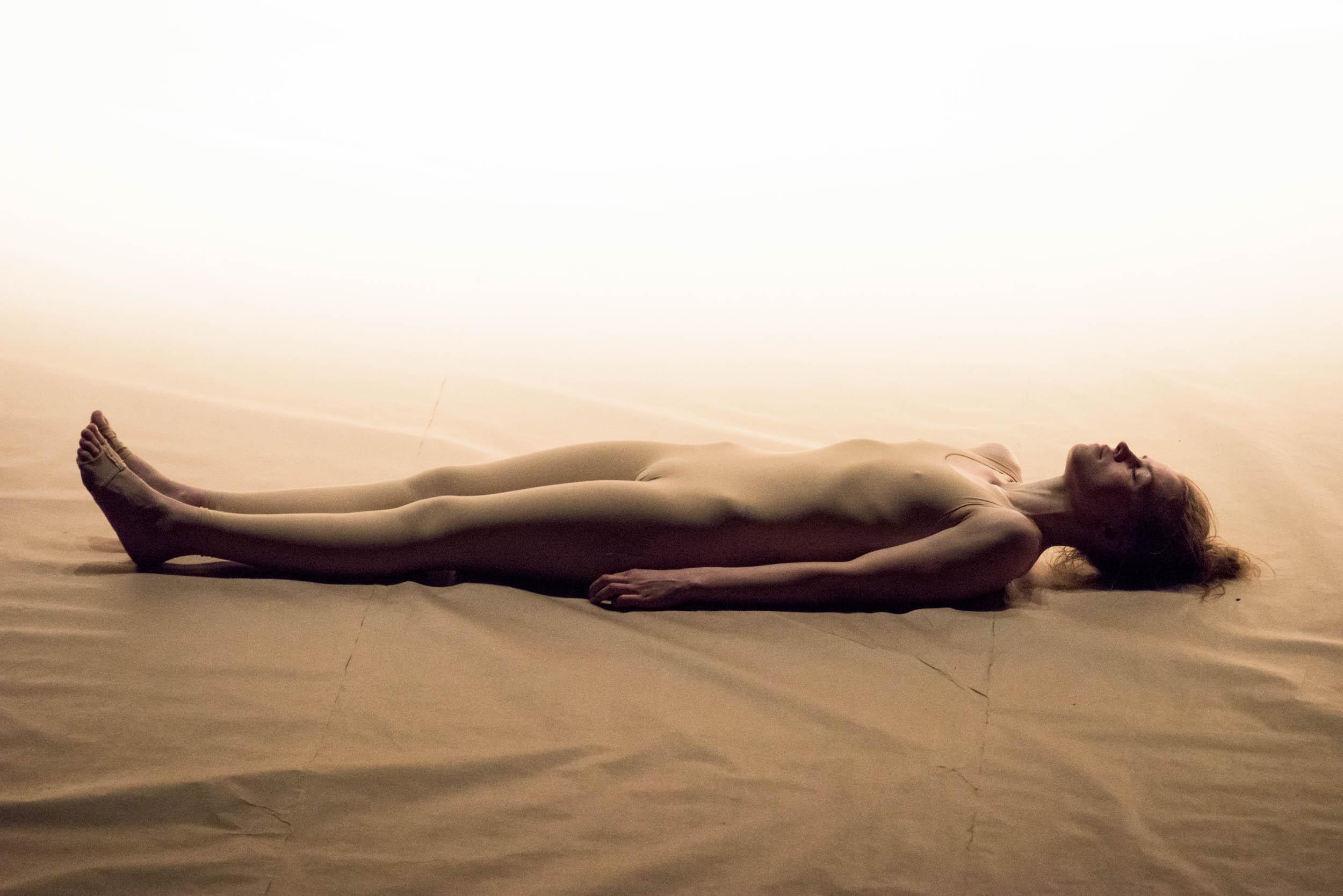 Andante Kraeva-76.jpg
