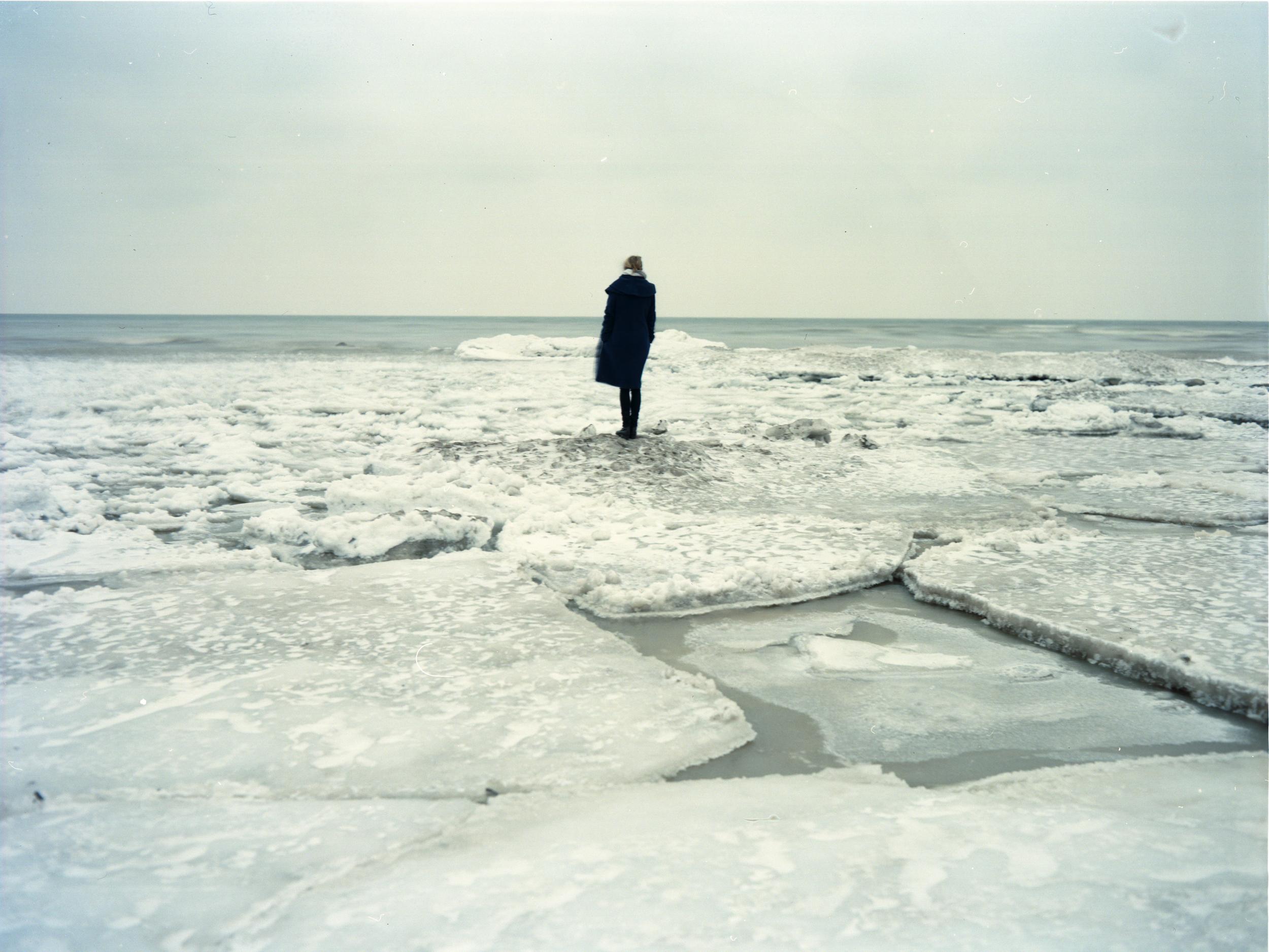 frozen beach.jpg