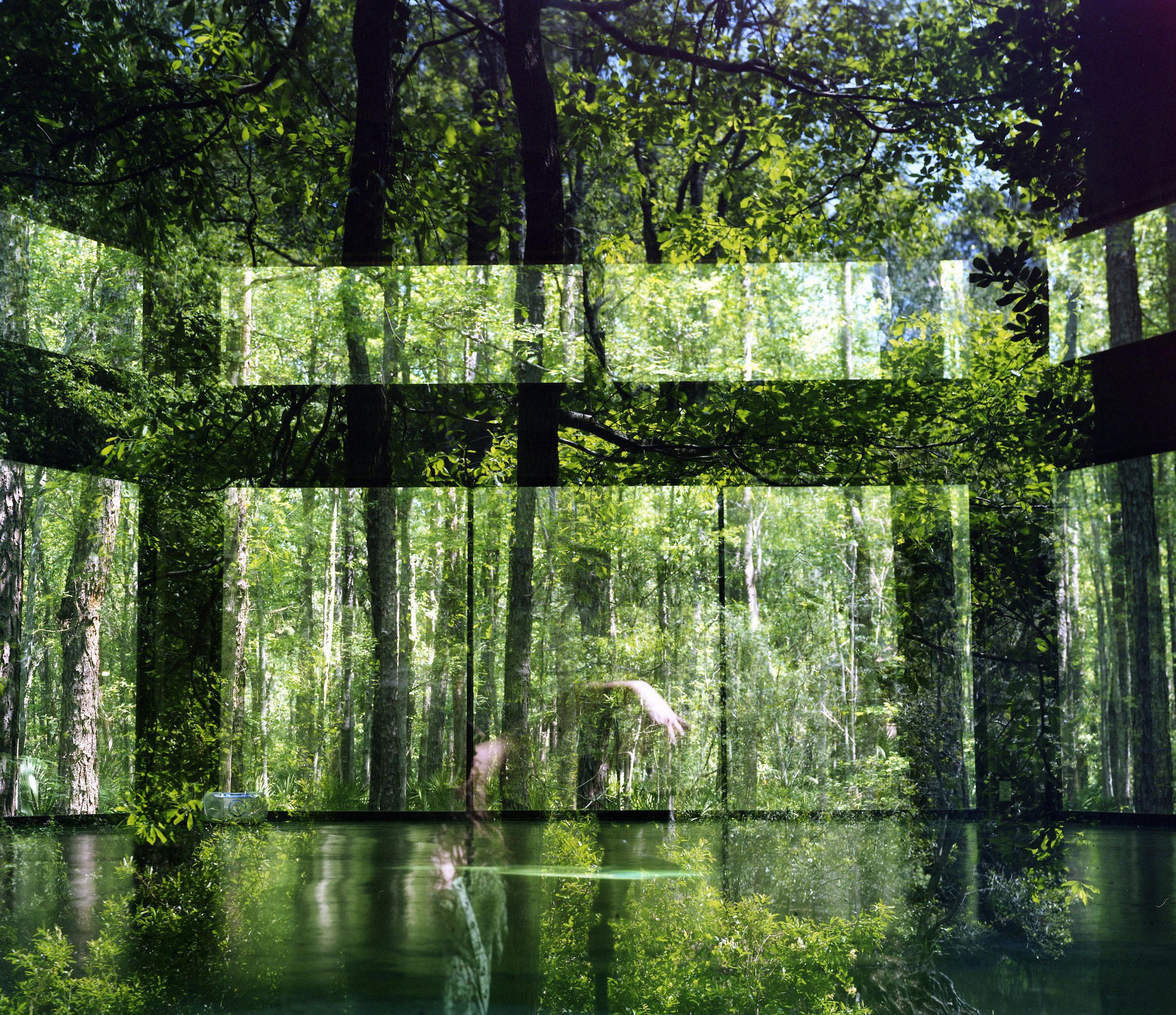 glass house copy.jpg