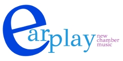 earplay.jpg