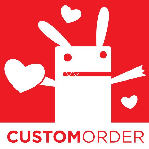 custom_order.jpg