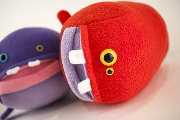 Red_Purple_Blob_001_web.jpg