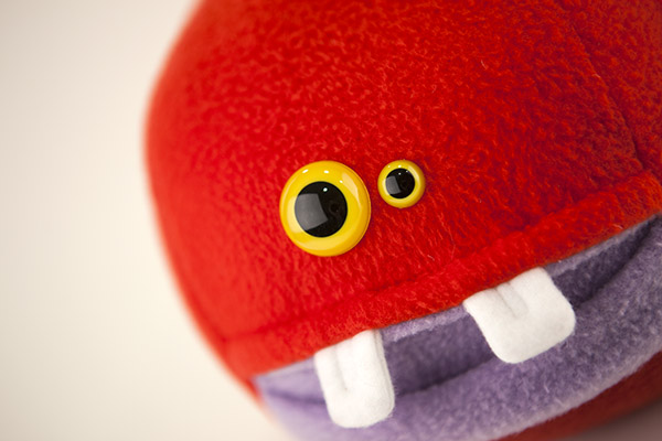 Red_Blob_001_web.jpg