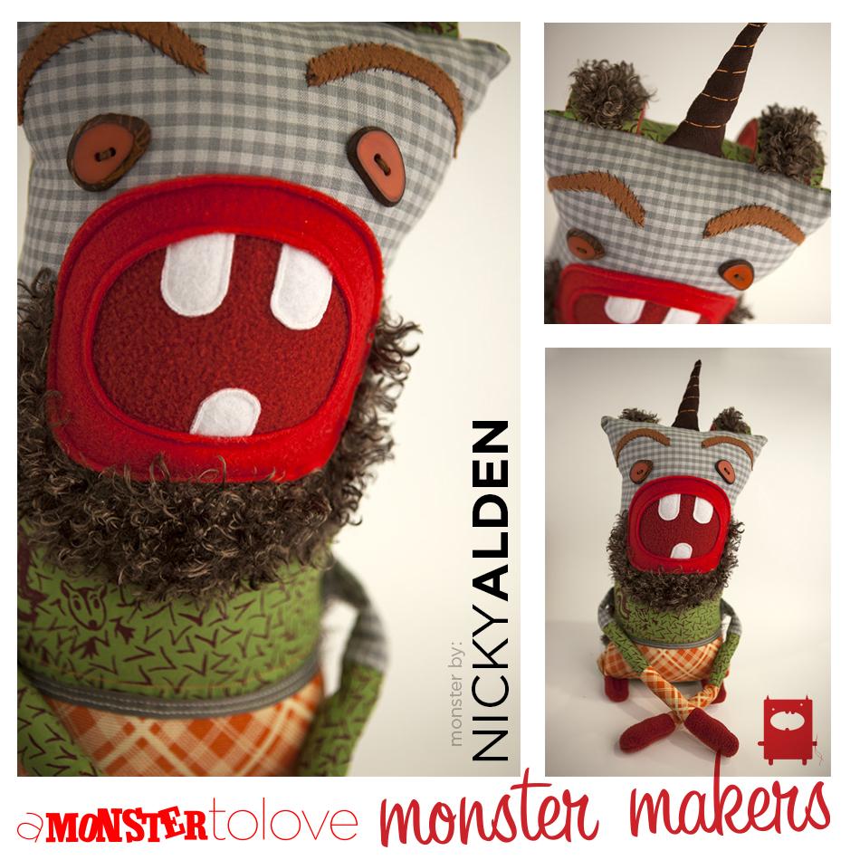 Nicky_Monster_001.jpg