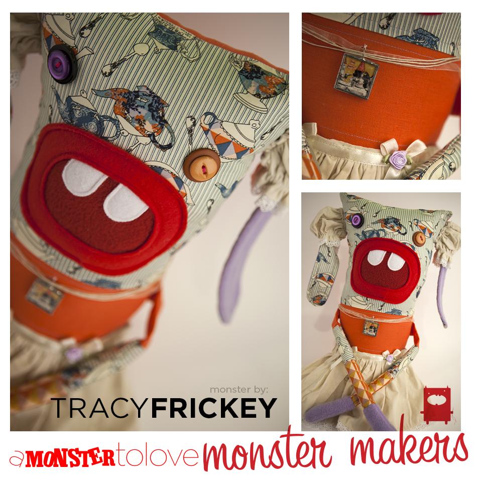 Tracy_Monster_001.jpg