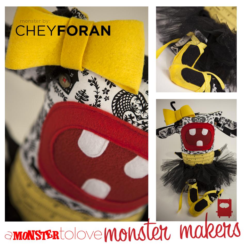 Chey_Monster_001.jpg