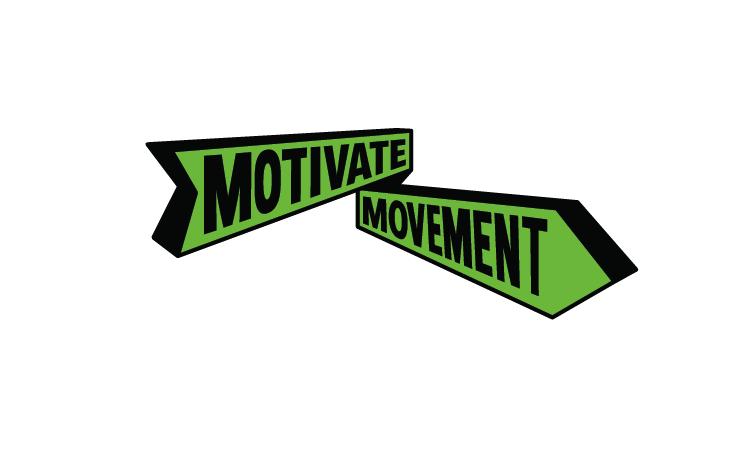 MotivateMovement_Logo-01.png