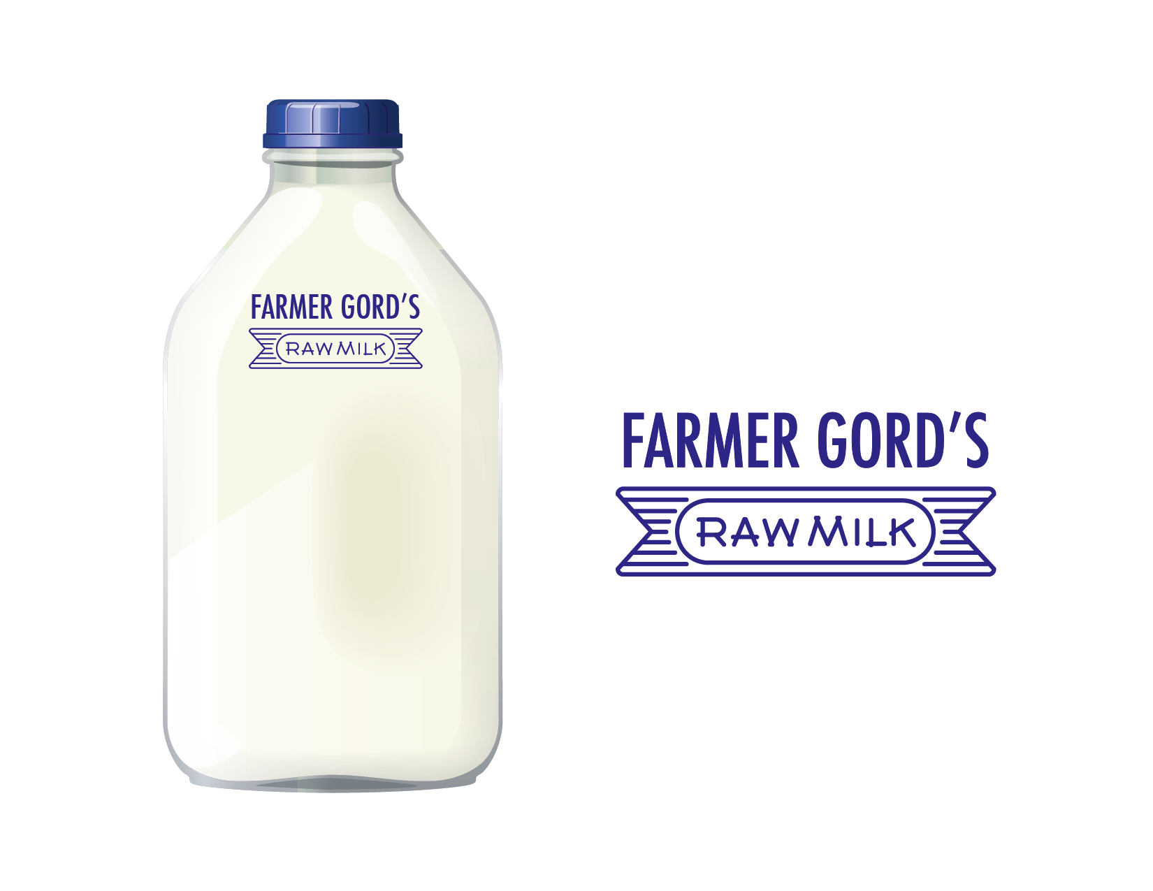FamerGord_Logo1-01.png