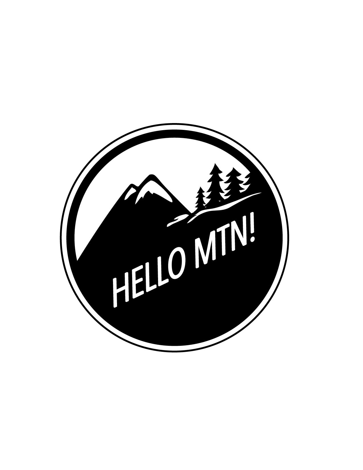 HelloMtn_Tee1-01.png