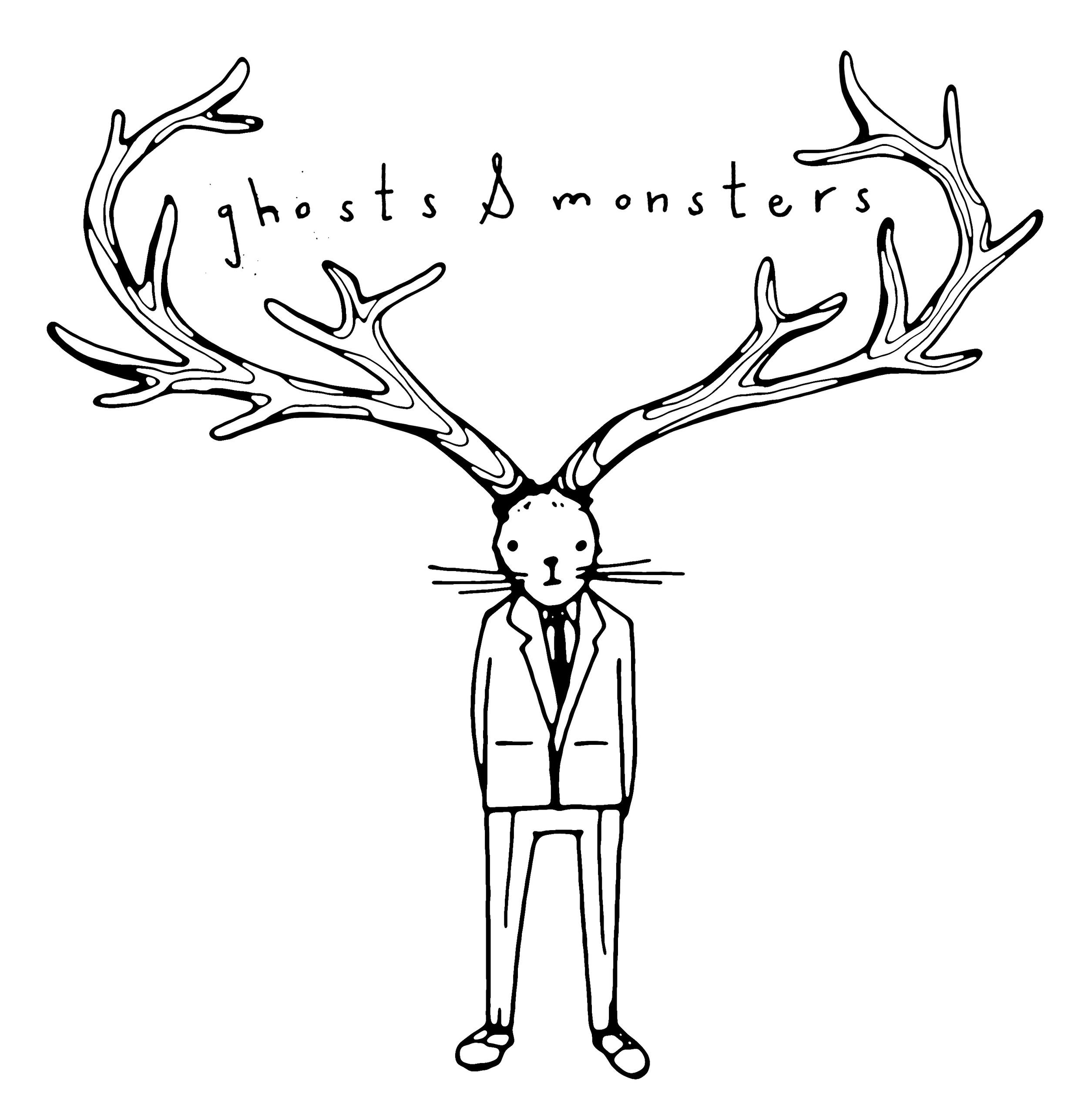 teeshirt_ghosts&monsters.jpg