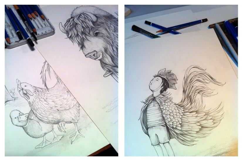 CLO_TGI_sketches.jpg