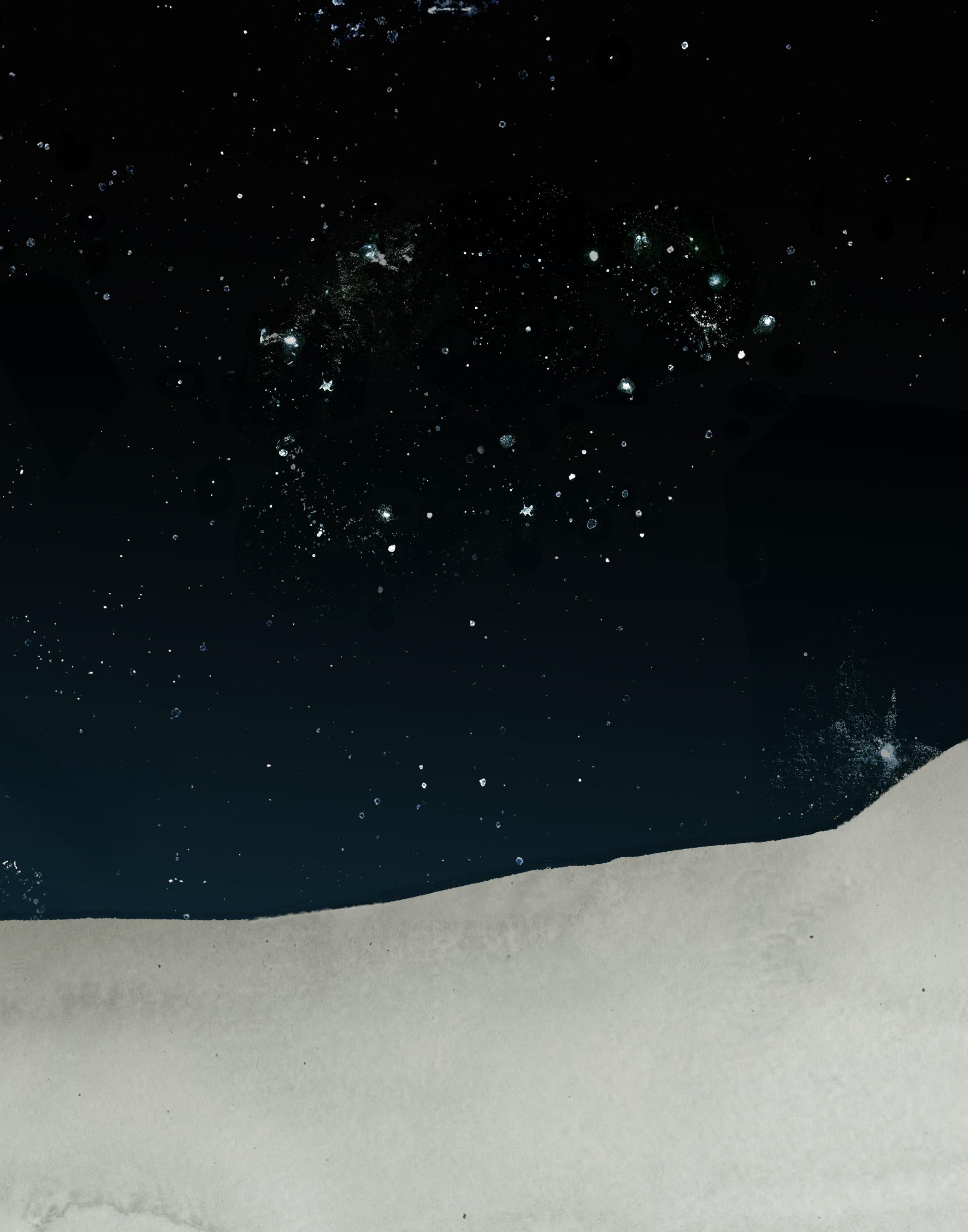 StarBear_01A.jpg
