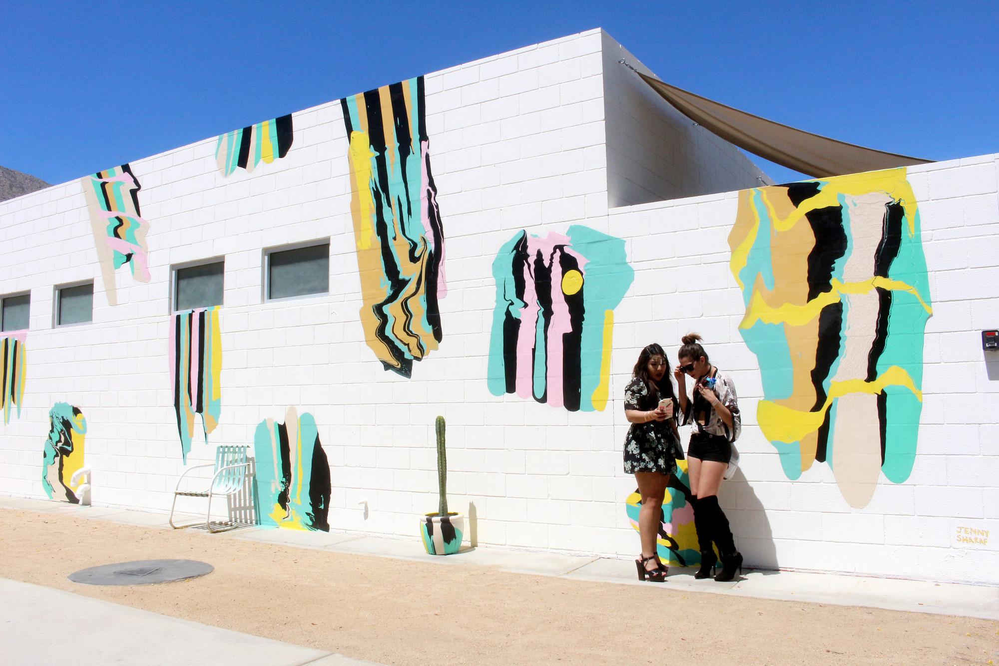 Ace.Hotel_Desert.Gold_Commune.Wall.1.jpg