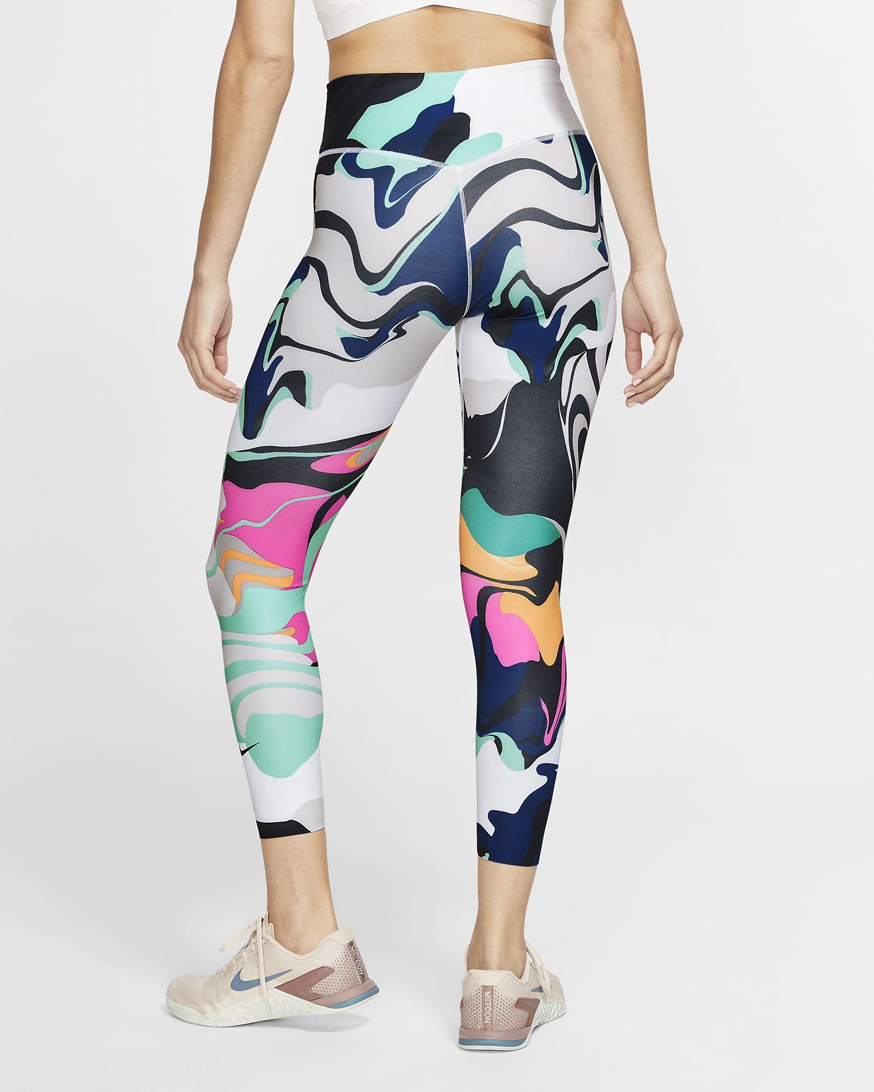 one-womens-7-8-tights-WSS6mg-1.jpg