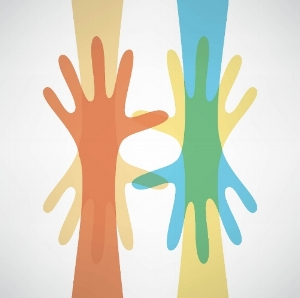 hands-support.jpg