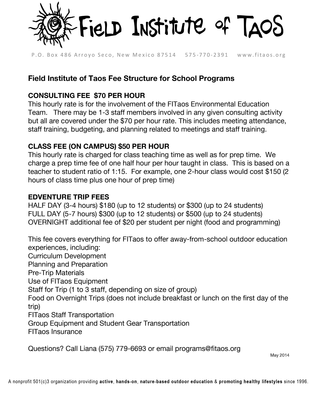 school program fees.jpg