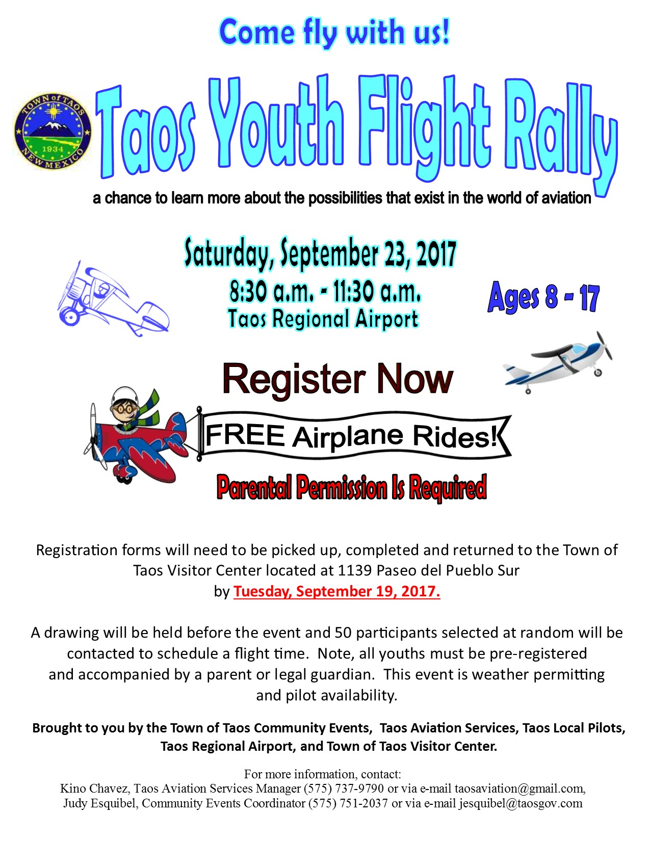 Taos Youth Flight Rally 2017.jpg