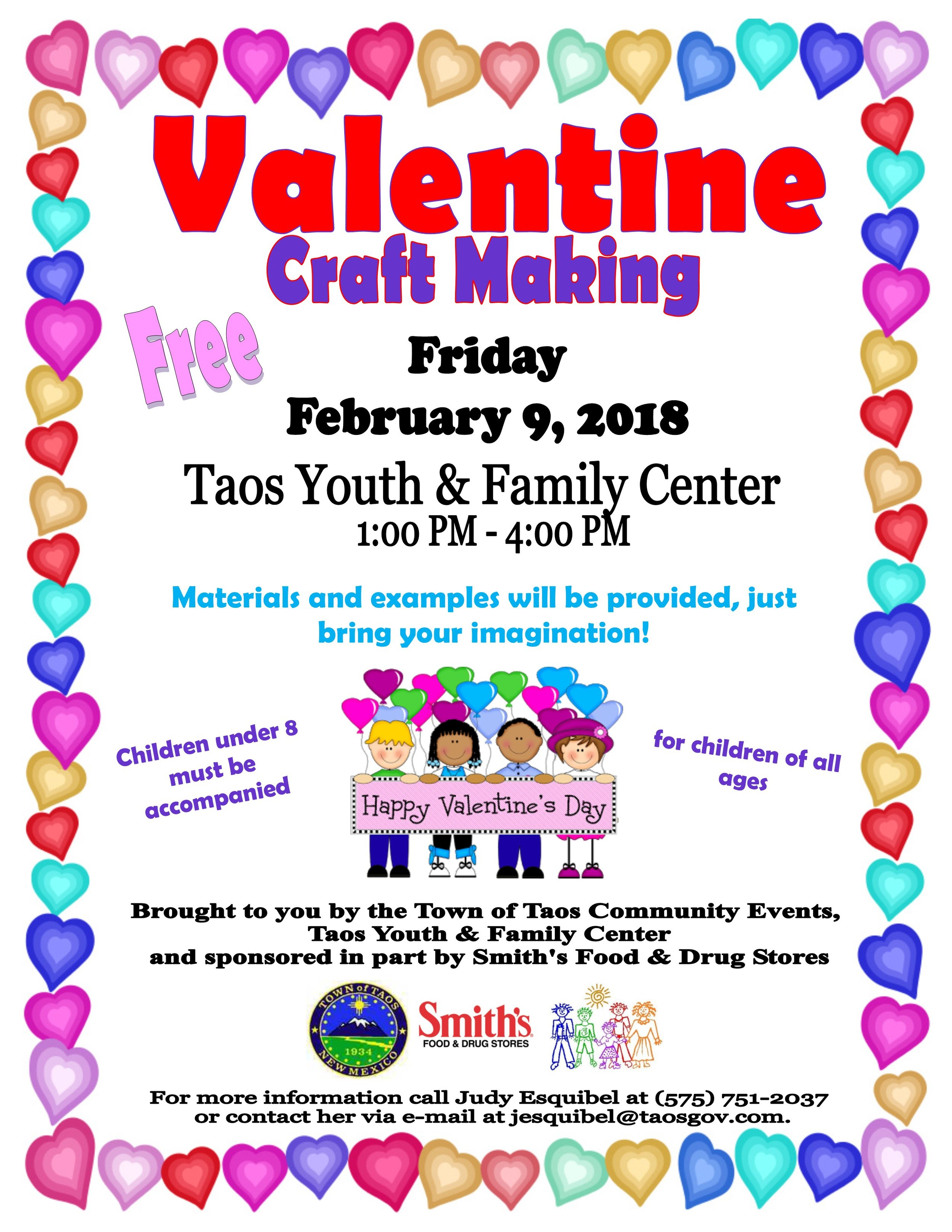 Valentine Craft Making Flyer 2018.jpg