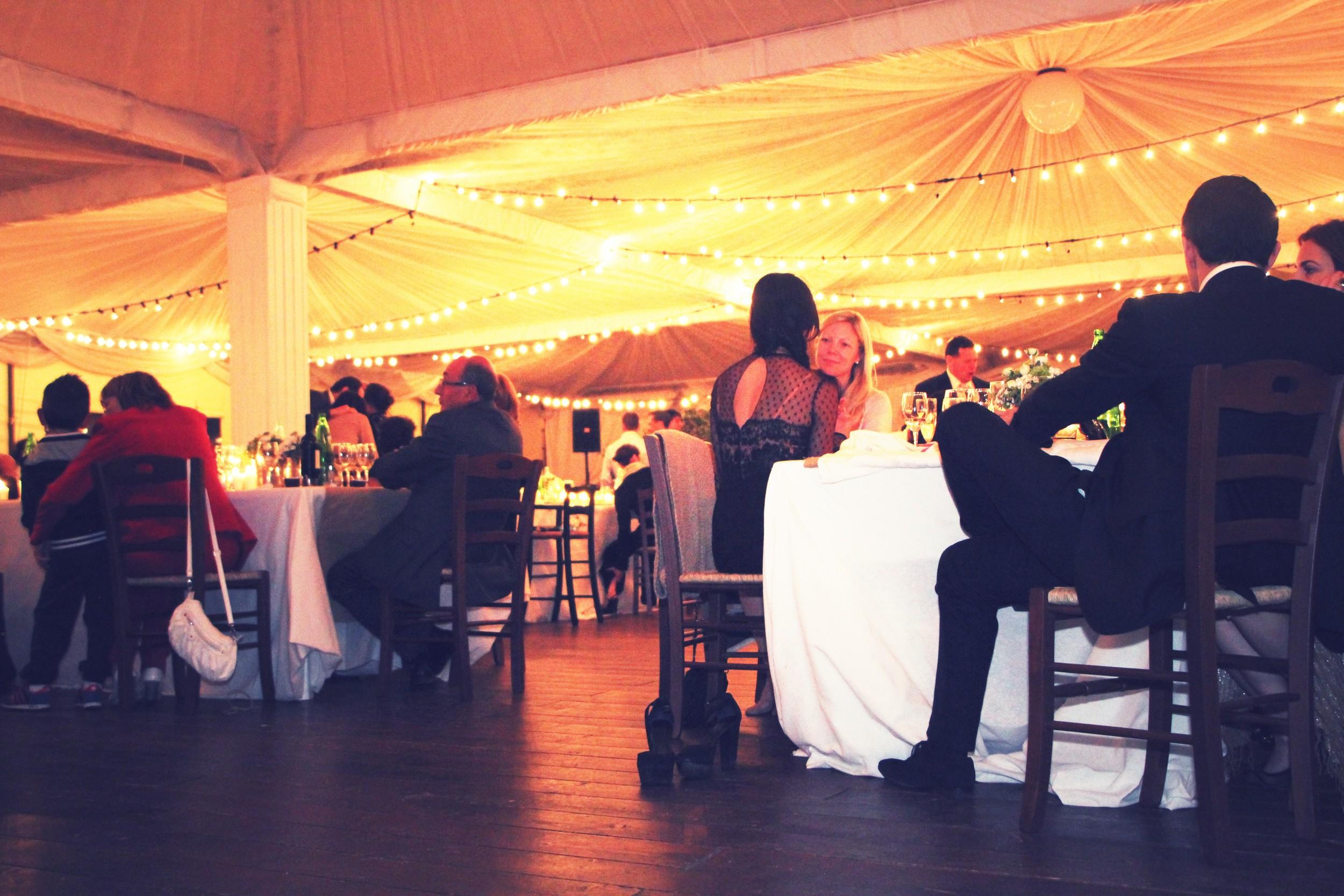 wedding1_effected.jpg