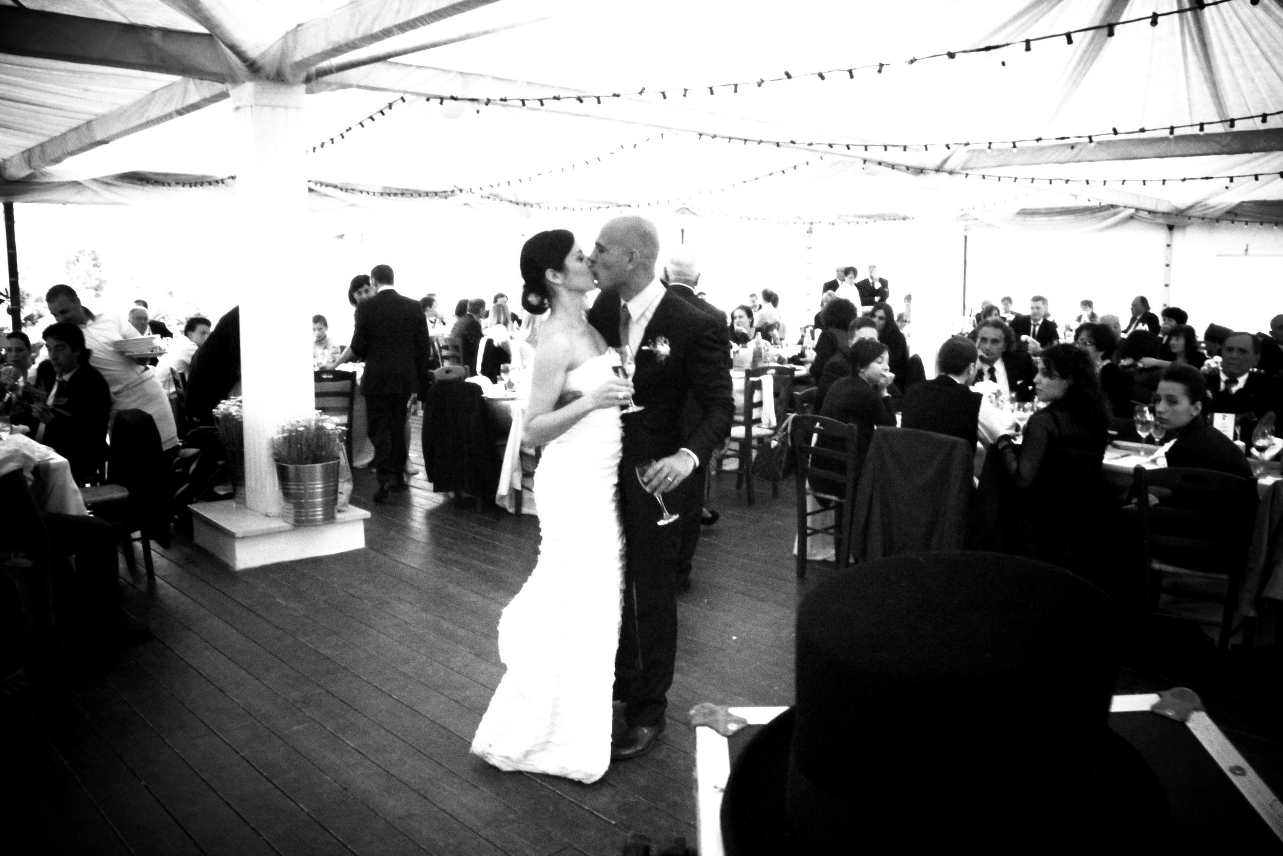 wedding3_effected.jpg