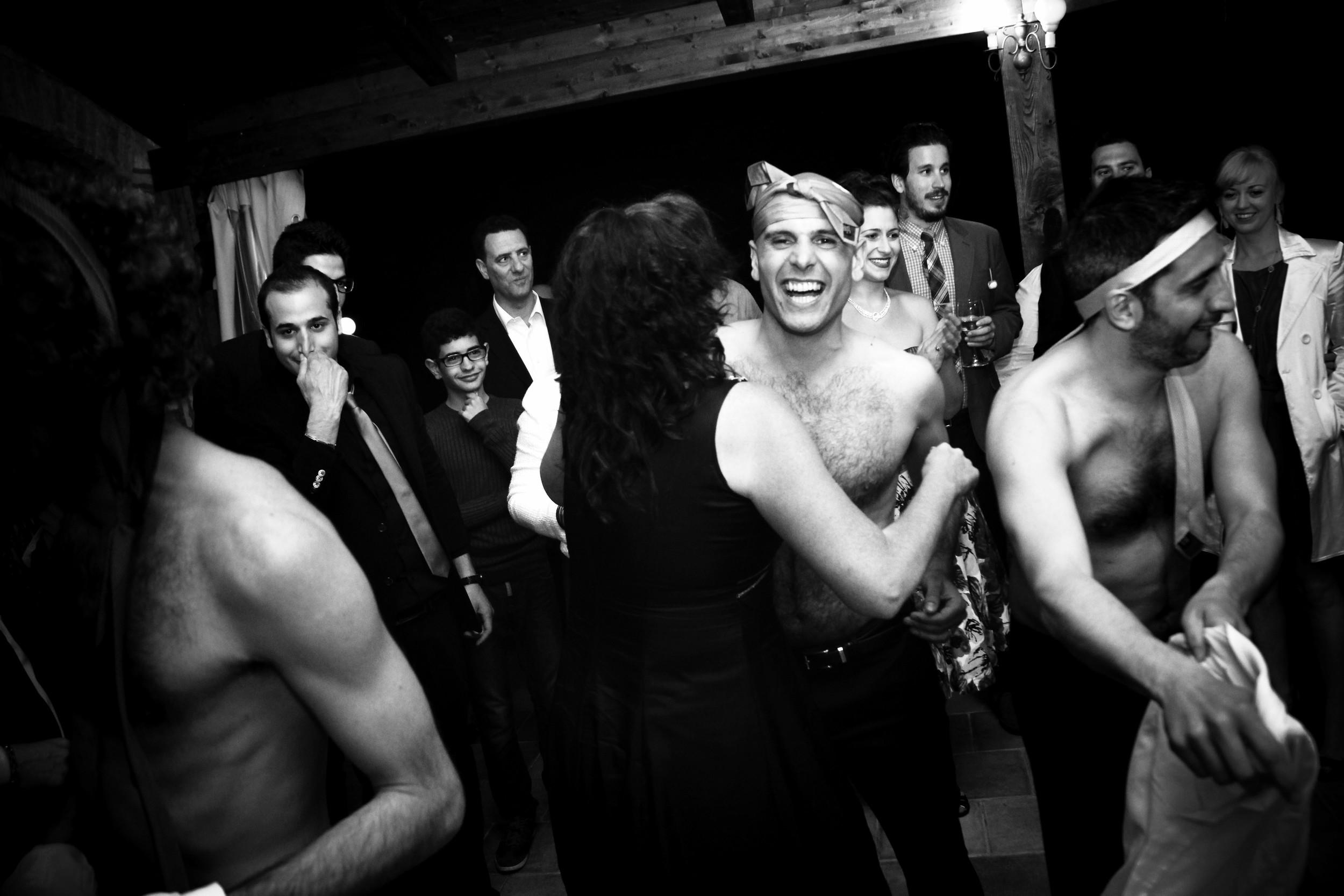 wedding6_effected.jpg