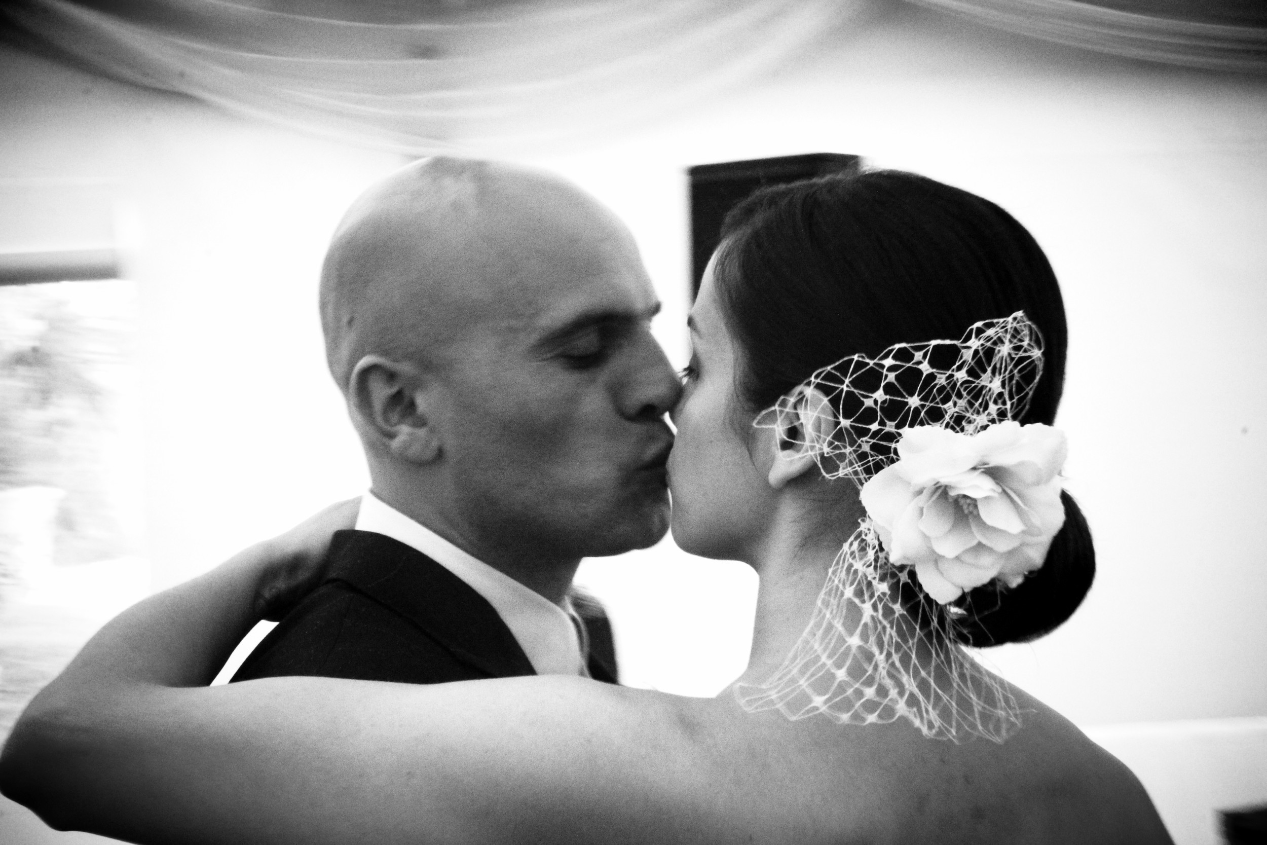 wedding4_effected.jpg